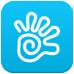 掌中英语(教育学习) v3.6.2 for Android安卓版