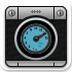 快速连拍相机(摄影摄像) v6.0.7 for Android安卓版