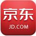 京东(掌上购物) v4.0.0 for Android安卓版
