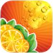 水果消消消for iPhone苹果版4.0(益智消除)