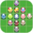 五子连珠for iPhone苹果版4.0(五子棋类)