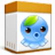 嘟嘟语音DuDu 3.2.41 官方版(多人语音聊天)