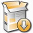 影藏者 1.0.6.69(资源搜索工具)