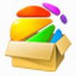 360手机助手 2.5.0.1275 beta(应用管理助手)