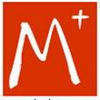 Mockplus 2.0.6(图片设计软件)