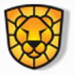 瑞星杀毒软件V16 24.00.25.85(安全防护软件)