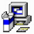 网络智豹-免费版 6.0(网络监控软件)