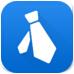 人人猎头(猎头帮手) v5.1 for Android安卓版