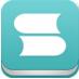 享读(掌上书城) v1.0.3 for Android安卓版