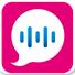 灵犀(语音助手) V3.1 for Android安卓版