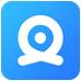 叉叉助手(游戏辅助) V2.0.2 for Android安卓版