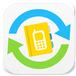 号簿助手(通讯帮手) V2.2.0 for Android安卓版