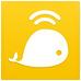比邻(通讯社交) V3.7.3 for Android安卓版