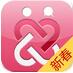 约会吧(掌上社交) V5.2.0 for Android安卓版