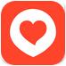炼爱(通讯社交) V4.1 for Android安卓版