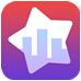 夜都市(掌上社交) V4.1.1 for Android安卓版
