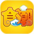 食潮for iPhone苹果版5.0(美食烹饪)