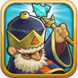 小小帝国for iPhone苹果版5.0(策略手游)