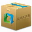 爱站SEO工具包 1.3.3.0(站长辅助工具)