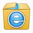 2345王牌浏览器 5.0.14090 官方版(主页浏览工具)