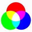 Pixelitor 3.0.0(图片编辑工具)