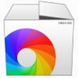 七星浏览器 39.0.2171.99 正式版(极速浏览器)