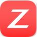 ZANK(同性社交) V4.0.2 for Android安卓版