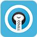 天天动听(影音视听) V7.9.0 for Android安卓版