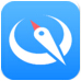 腾讯地图安卓版 v6.3.5