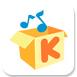 酷我音乐安卓版 v8.2.5.0