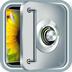 360隐私保险箱(隐私保护) v1.1.0 for Android安卓版