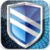 隐私助手(手机管家) v2.0 for Android安卓版