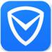 手机管家(系统安全) v5.4.1 for Android安卓版