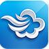 墨迹天气(生活助手) v5.2.4 for Android安卓版