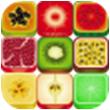卡牌猜猜for iPhone苹果版4.3.1(记忆卡牌)