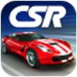 CSR赛车for iPhone苹果版 v4.0.1