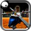 天空之刃for iPhone苹果版7.0(直升机驾驶)