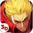 魔剑之刃for iPhone苹果版5.1(动作手游)