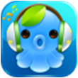 嘟嘟for iPhone苹果版7.0(社交网络)