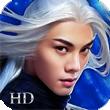 新苍穹之剑for iPhone苹果版5.0(陈伟霆版)