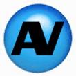 1AVCenter 2.3.7.50(多媒体管理工具)
