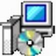 文件备份助手 2.1(数据备份工具)