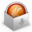 同步助手32位版 v3.3.0.2
