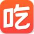 食神摇摇(生活助手) v5.7 for Android安卓版
