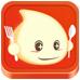 美食行(外卖助手) v4.4.2 for Android安卓版
