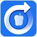 甜椒刷机助手(刷机工具) V1.1.1for Android安卓版