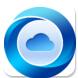 刷机大师(刷机助手) V3.1.4 for Android安卓版