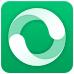 360安全换机(资料转移) V2.6 for Android安卓版
