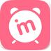 美容闹钟(生活提醒) V1.1.1 for Android安卓版