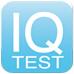 IQ智力测试(生活休闲) V7.1 for Android安卓版